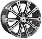 Replica MB80 8.5x18/5x112 D66.6 ET38