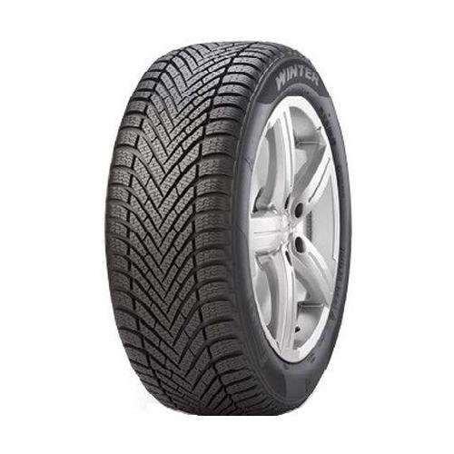 Купить зимние шины пирелли спб купить шины бу 215 5517