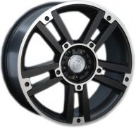 Replica MB81 8x18/5x112 D66.6 ET53