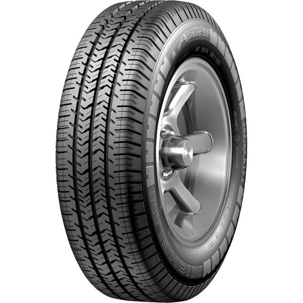 Купить летние шины мишлен в спб недорого купить шины continental conticrosscontact uhp 235/60 r18