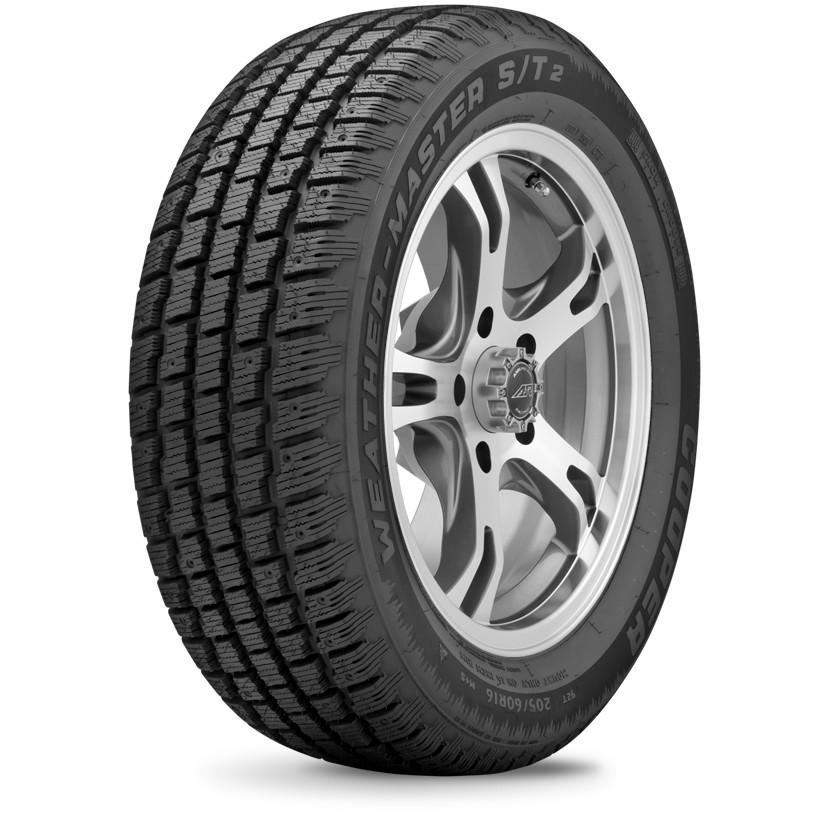 Купить зимние шины спб достав купить шины 225/60 к 17 шипованные