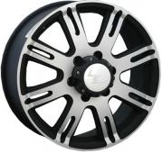 LS Wheels 213