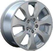 Replica MB68 8.5x20/5x112 D66.6 ET45