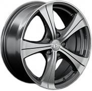 LS Wheels 202