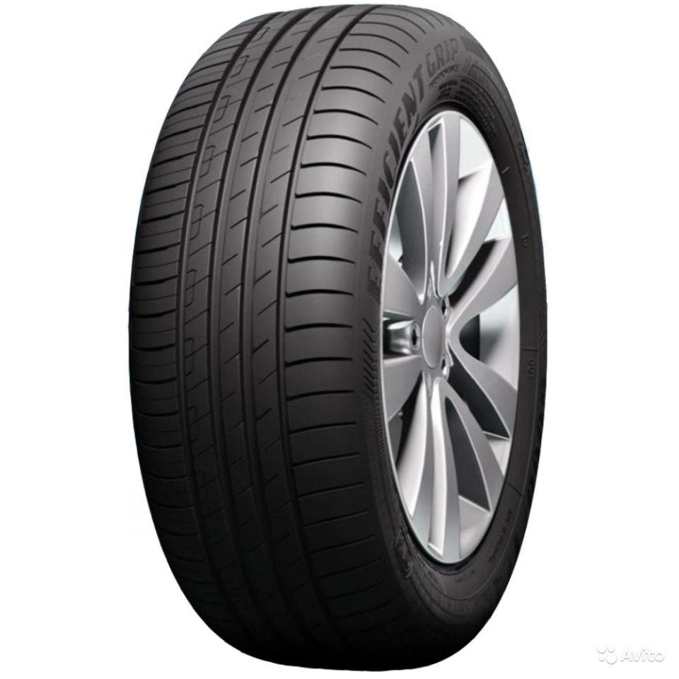 Купить недорого шины в спб 195/60 r15 215/55 r17 шины зимние купить