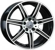 Replica MB116 7x16/5x112 D66.6 ET33