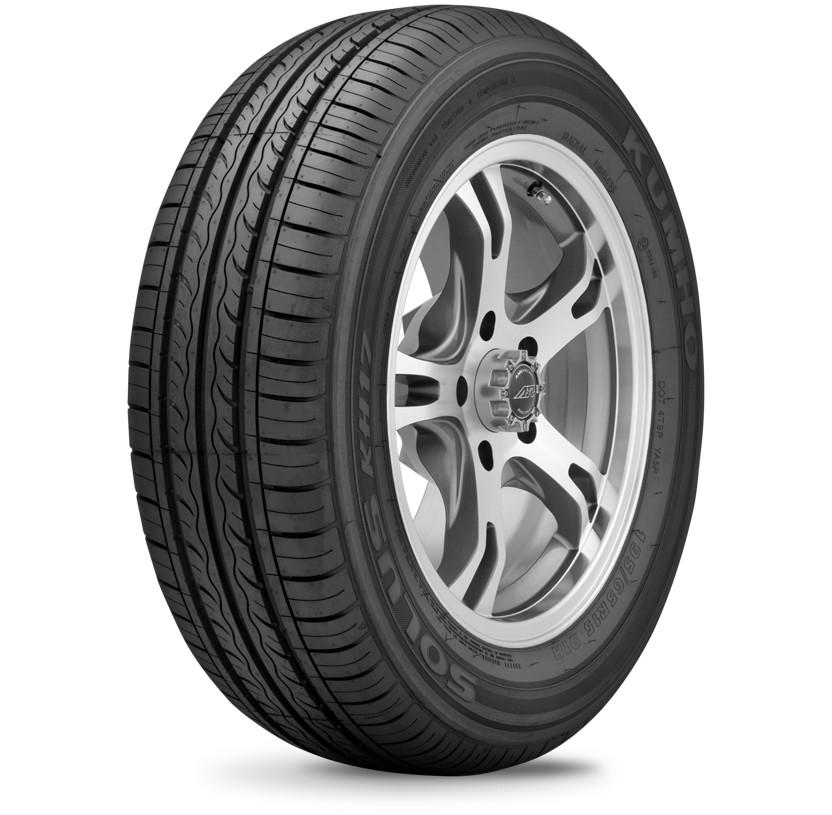 Купить китайские шины в интернет магазине спб шины б/у 225/60/18 купить