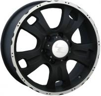 LS Wheels 214