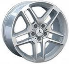 Replica MB76 8.5x18/5x112 D66.6 ET43