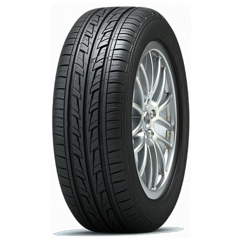 Купить резину в спб недорого 205/60 r16 где купить колеса на коляску спб