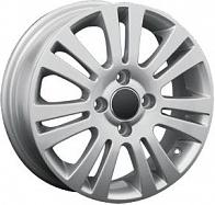 Replica GM13 6x15/4x100 D56.6 ET49