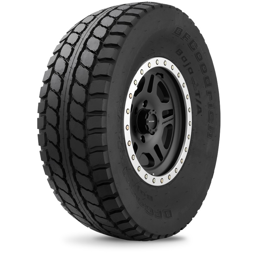 Спб купить шины гудрич купить шины 215/75 r16c