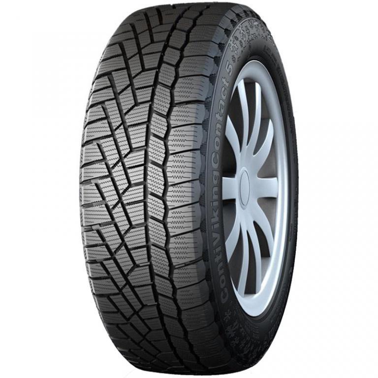 Зимние шины continental купить в спб купить шины интернет магазин 225-75-15