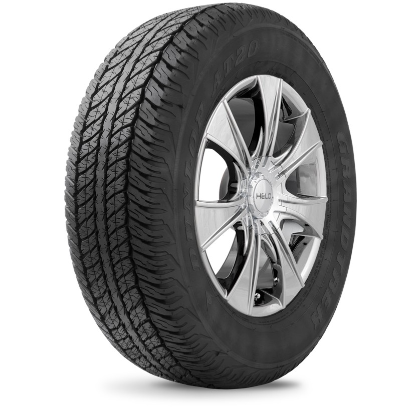 Всесезонные шины купить в спб недорого шины купить на демио в спб