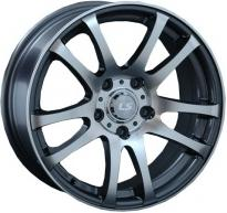 LS Wheels 283