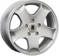 Replica SNG18 7x16/5x130 D84.1 ET43