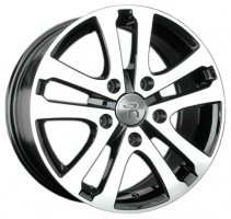 Replica SNG17 7.5x18/5x130 D84.1 ET43