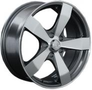 LS Wheels 205