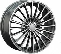 LS Wheels W1023