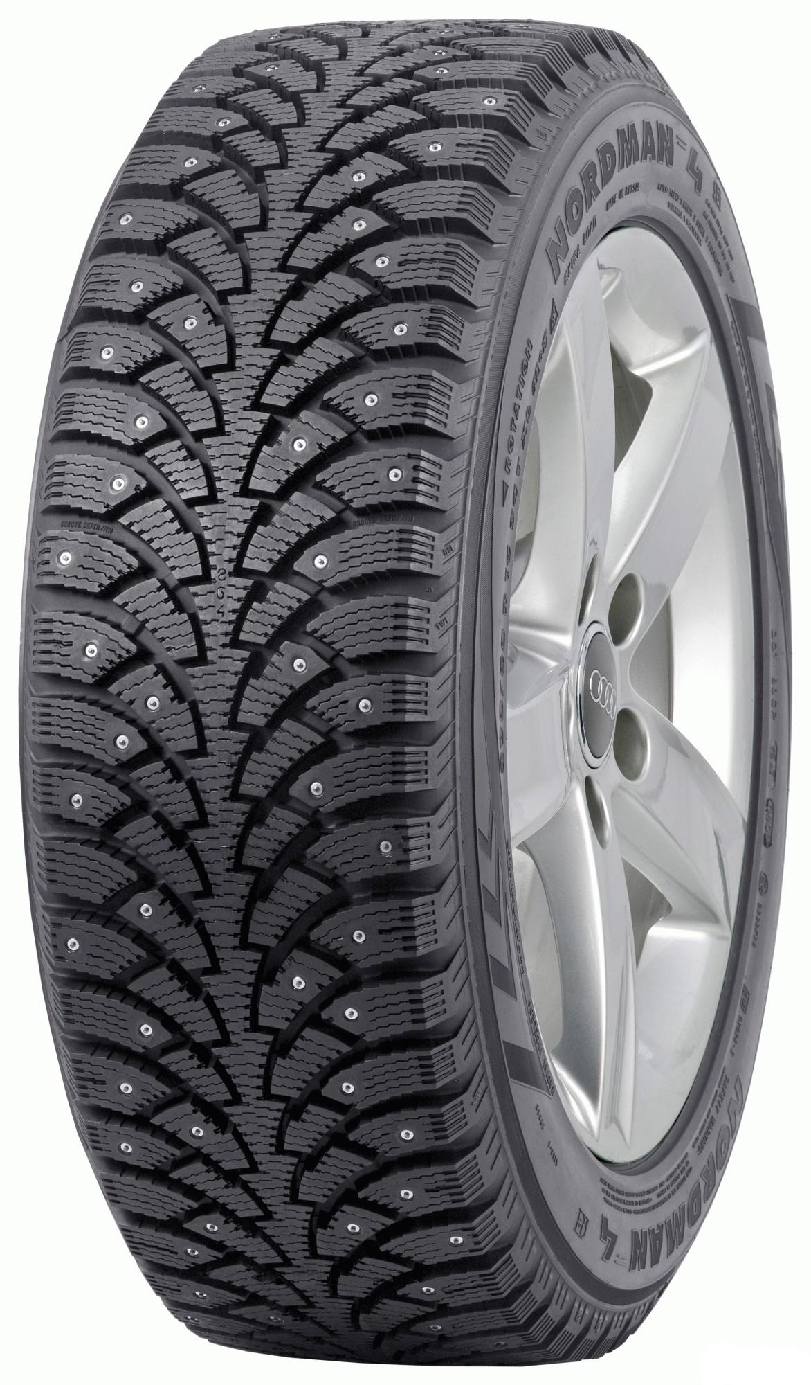 Спб колесо сколько стоит зимние шины шины купить бу спб