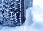 snow_tire1.jpg