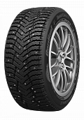 Cordiant Snow Cross 2 195/65 R15 95T XL