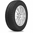 Goodyear Excellence 195/55 R16 87H ROF *