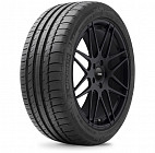 Michelin Pilot Sport PS2 235/40 R18 95Y XL N4