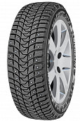 Michelin X-Ice North 3 225/45 R17 94T XL