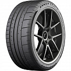 Goodyear Eagle F1 Supersport 235/40 R18 95Y XL FP