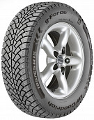 BFGoodrich g-Force Stud 195/65 R15 95Q XL