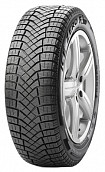 Pirelli Ice Zero Friction 185/65 R15 92T XL