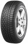 Gislaved Soft Frost 200 185/60 R15 88T XL